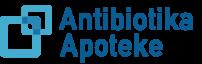 antibiotika-apoteke.com